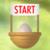 The  Amazing  Dare  Dozen app for free