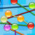 Untangle 2 app for free