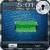 iPhone 5 GO Locker Theme REview icon