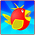 FLY BIRD - FLAP YOUR WINGS app for free