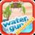 Water Gun Shootout app for free