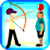 Fruit Shooting-Shoot Apple app for free