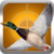Duck Hunting Calls free icon