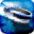 Motor Boat River Run 3D app for free