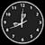 Clock Of Life 360x640 icon