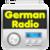 German Radio Plus icon