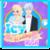 ICY WEDDING RUSH icon