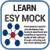 Learn EasyMock v2 app for free