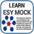 Learn EasyMock v2 icon