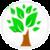 Garden Design Idea app for free