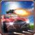 Smash Car Hit Racing Game Free app for free