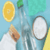 Creative Cleaning Hacks icon