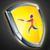 T20 Cricket 2016 - Flick icon