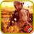 Sniper Fury Clash Of Warriors app for free