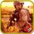 Sniper Fury Clash Of Warriors icon