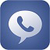 phonkeyCall icon
