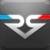 Roaring Skies app for free