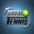 Mobi Tennis icon
