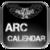 Arc Calendar Live Wallpaper app for free