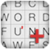 Word Search Kidga app for free