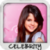 Celebrity Wallpapers by Nisavac Wallpapers icon