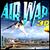 Air War 3D icon