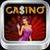 Casino Slot Machines HD app for free