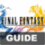 Final  Fantasy  3  Guide app for free