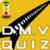 DMV Quizs app for free