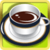 The Coffee Cup Game app for free