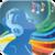 Bangla Beats Music app for free