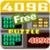 4096 PUZZLE  icon