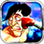 Furious Punch II app for free