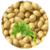 Benefits of Coriander app for free