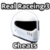 Real Racing 3 Cheats Unofficial icon