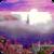 Ocean Gate Live Wallpaper app for free
