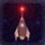 Rednose Rocket icon