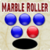 Marble Roller icon