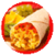 The Quick and Healthy Breakfasts icon