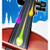 Violin  Magical Bow App app for free