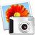 Photo Blast-er icon
