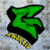 Graffitero Gratis RC icon