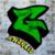 Graffitero Gratis RC app for free