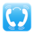 Total Call Control Lite app for free