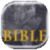 0 Bible app for free
