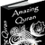 The Amazing Quran- Gary Miller icon