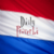 Daily Dutch Proverbs S40 icon
