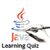 Java Learning  Quiz app for free