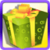 Gift Box Collection Game app for free