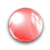 Speed Testing Game icon